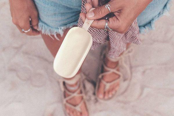 Bí quyết chuẩn bị đồ khi đi du lịch một mình