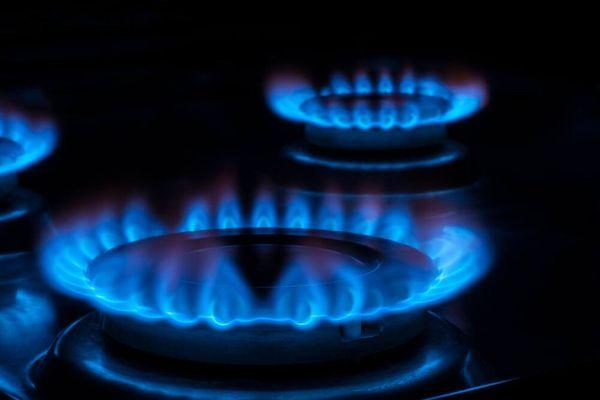 Những lỗi thường gặp khi sử dụng bếp gas và cách khắc phục