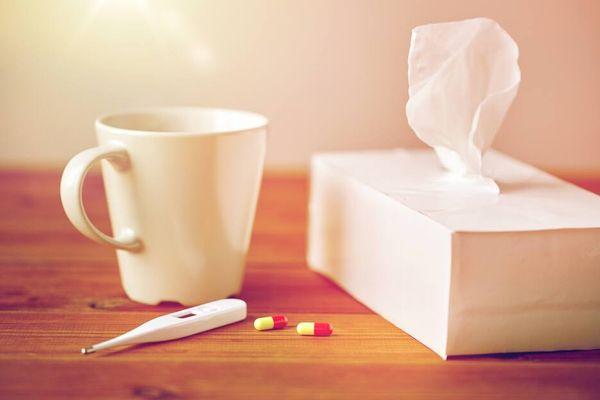 Yurtta ve Okulda Hastalıktan Korunmak İçin Neler Yapılmalı?