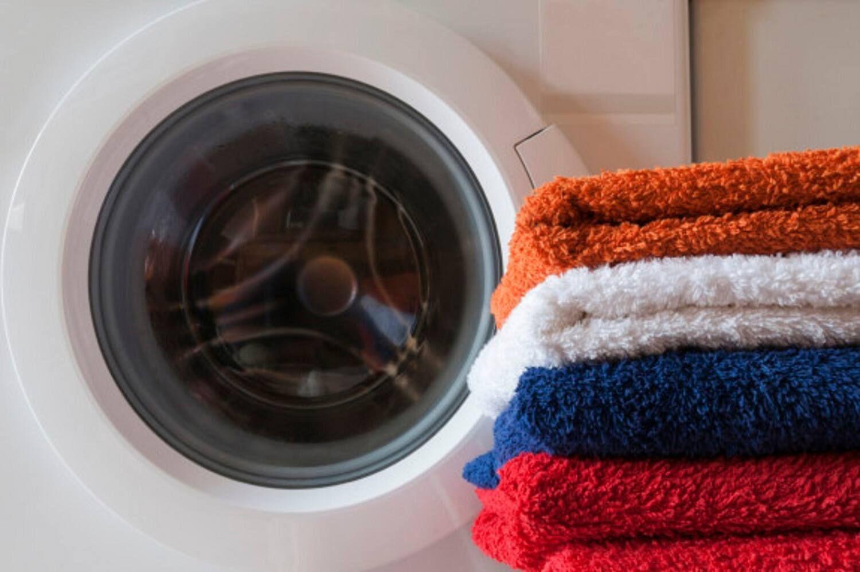 En Sık Yapılan Çamaşır Yıkama Hataları ve Çözüm Önerileri