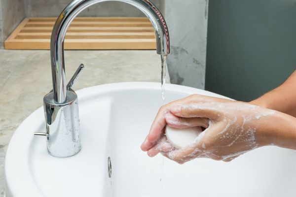 How You Can P-R-O-T-E-C-T Your Home from Germs and Infections