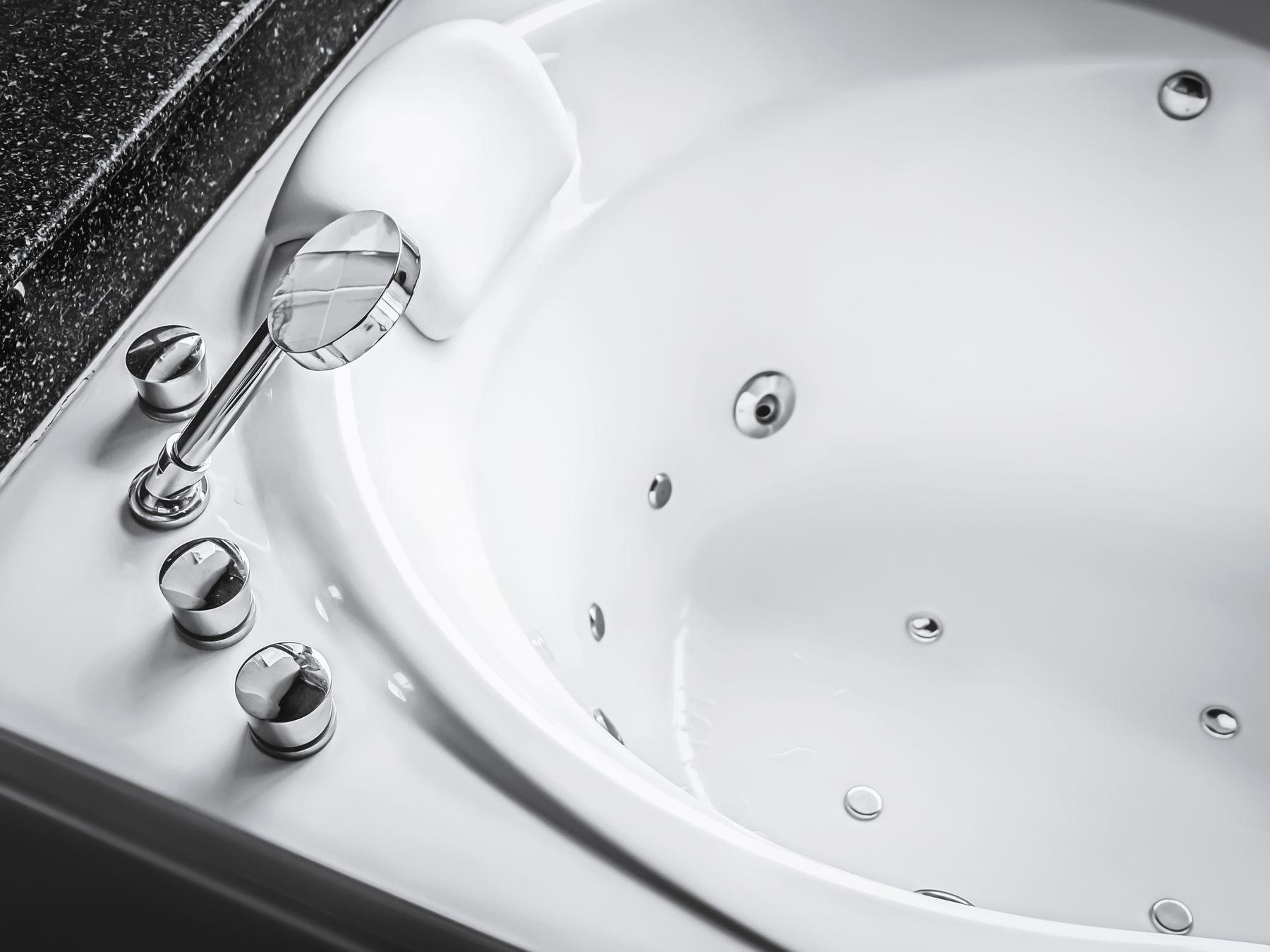 Daha Az Su Nasıl Kullanılır?