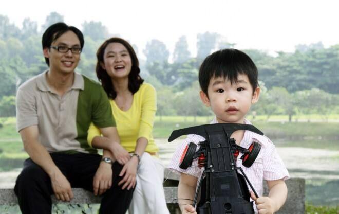 5 Sai lầm của ba mẹ sau đây khiến trẻ bị ho lâu ngày, dai dẳng