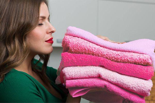Vải thô hàn có nhăn không? Phải làm sao để khắc phục?