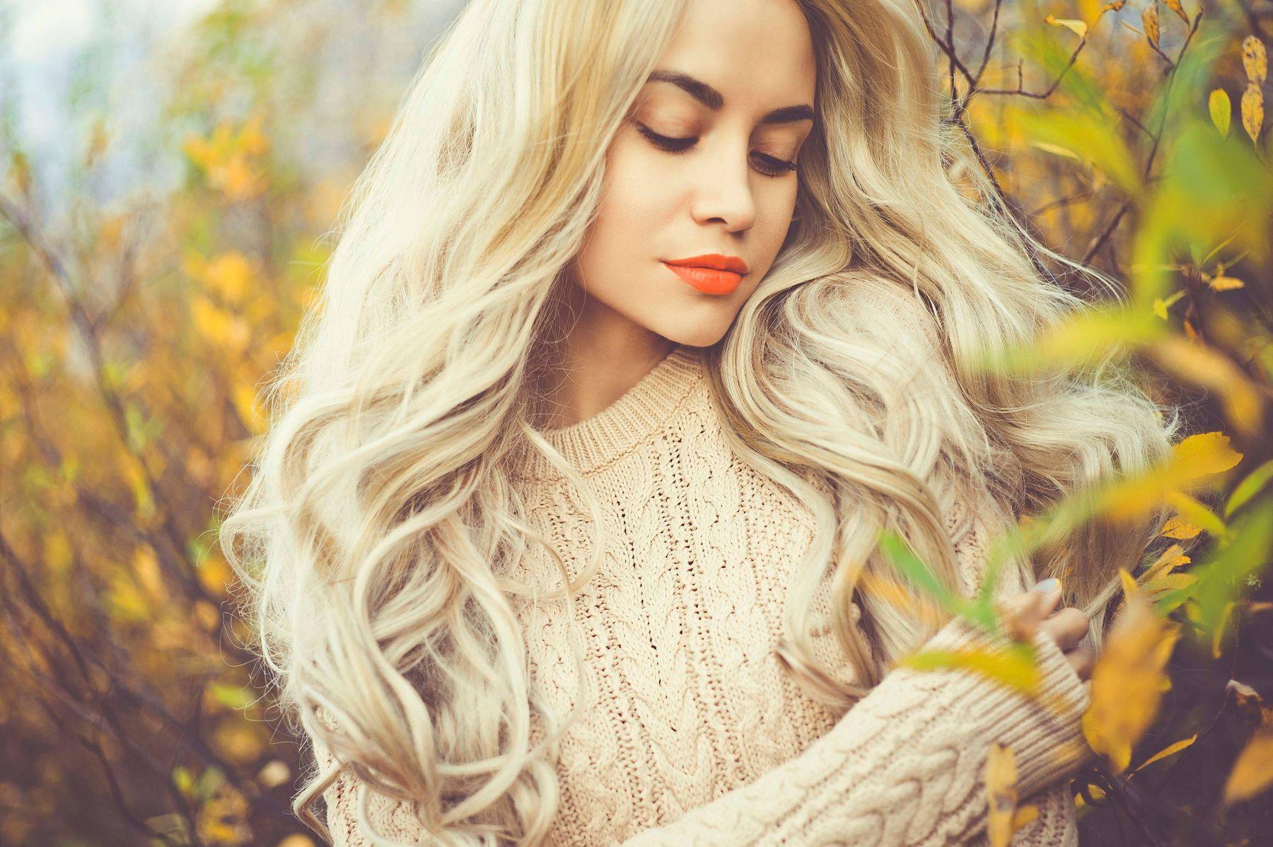 Cách giặt áo len không phai màu, không xù lông không bị giãn