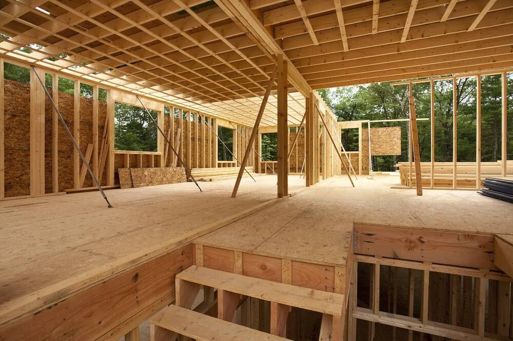 Mengenal Kelebihan dan Kekurangan Rumah Kayu