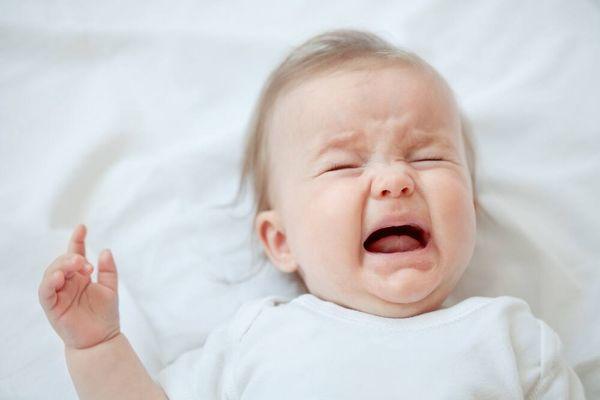 3 Cách đo nhiệt và chăm sóc trẻ bị sốt an toàn dành cho mẹ