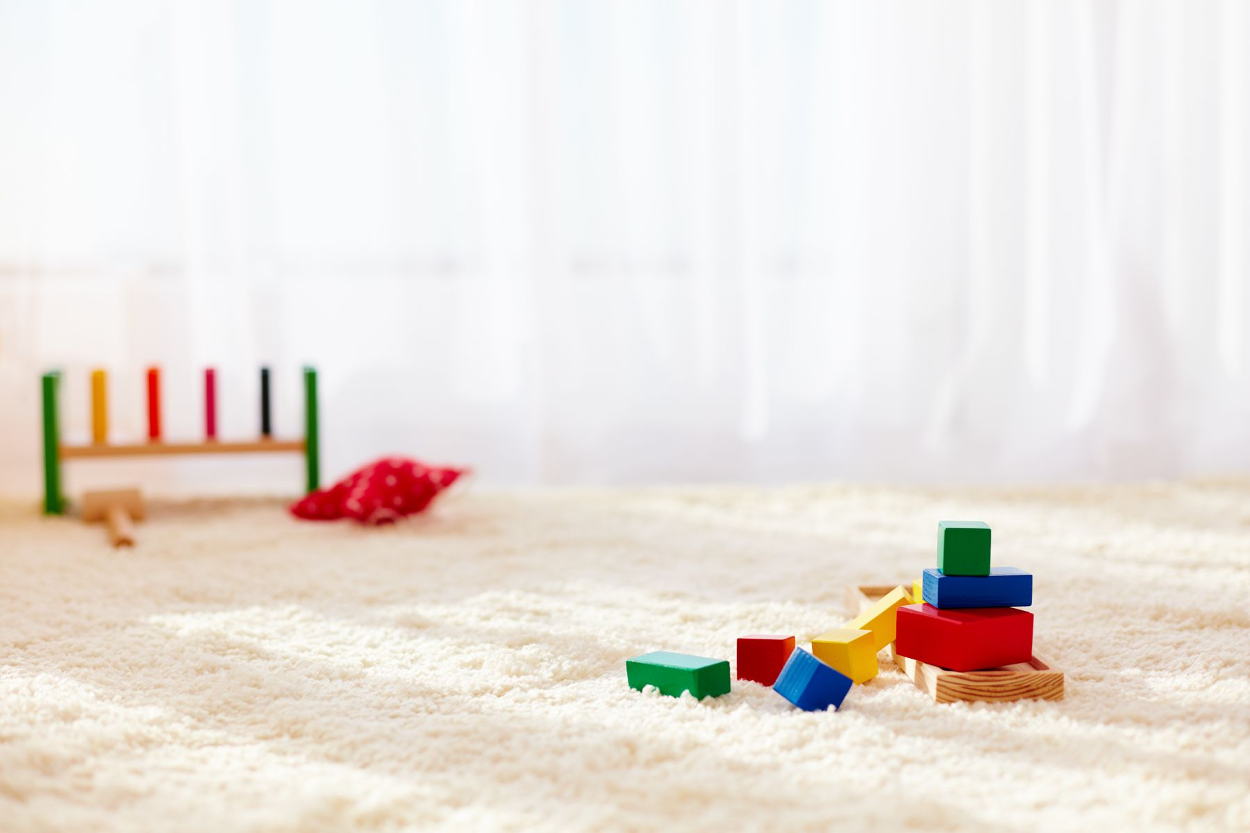 How to Remove Tough Stains from Your Carpet shutterstock 529963936