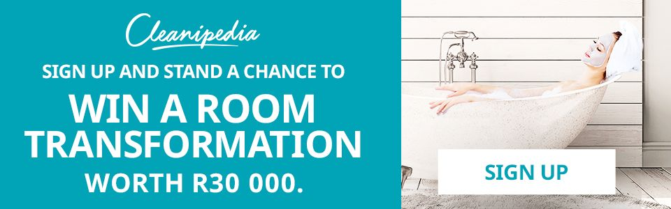 Win A Home Transformation Leaderboard
