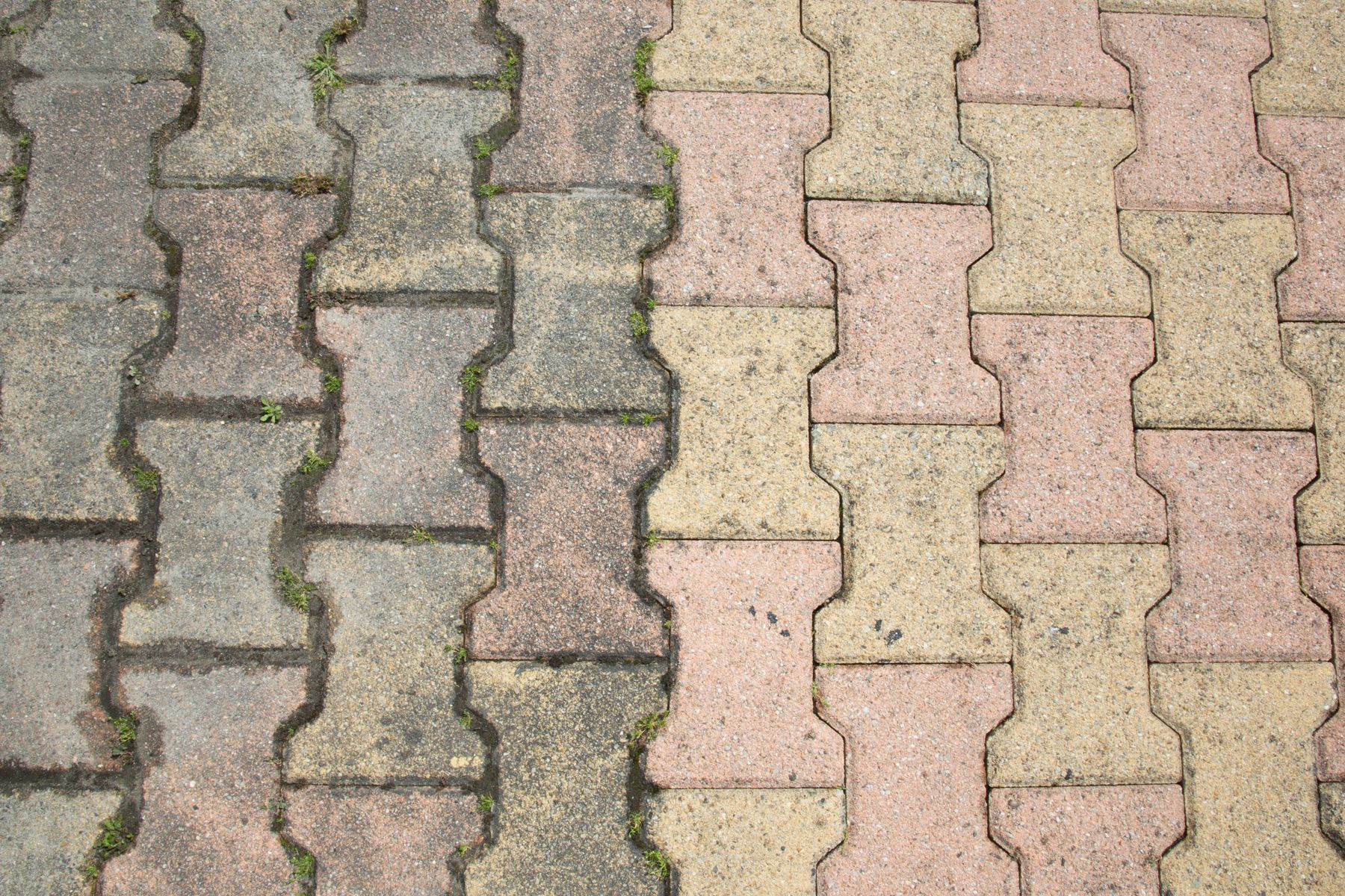 has-your-old-fashioned-brick-flooring-lost-its-shine-these-hacks-can-help-restore-their-bright-colour