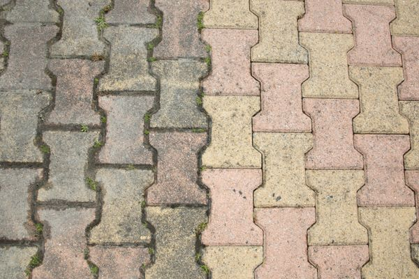 Brick Flooring Cleaning Tips
