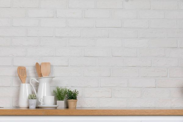 How to Remove Tea Stains from Walls | Get Set Clean