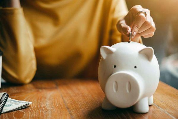 Cách tiết kiệm tiền hiệu quả nhất cho gia đình để mua nhà