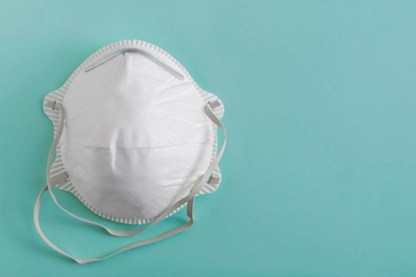 Tips on Proper Usage and Disposal of Your Face Mask | Get Set Clean