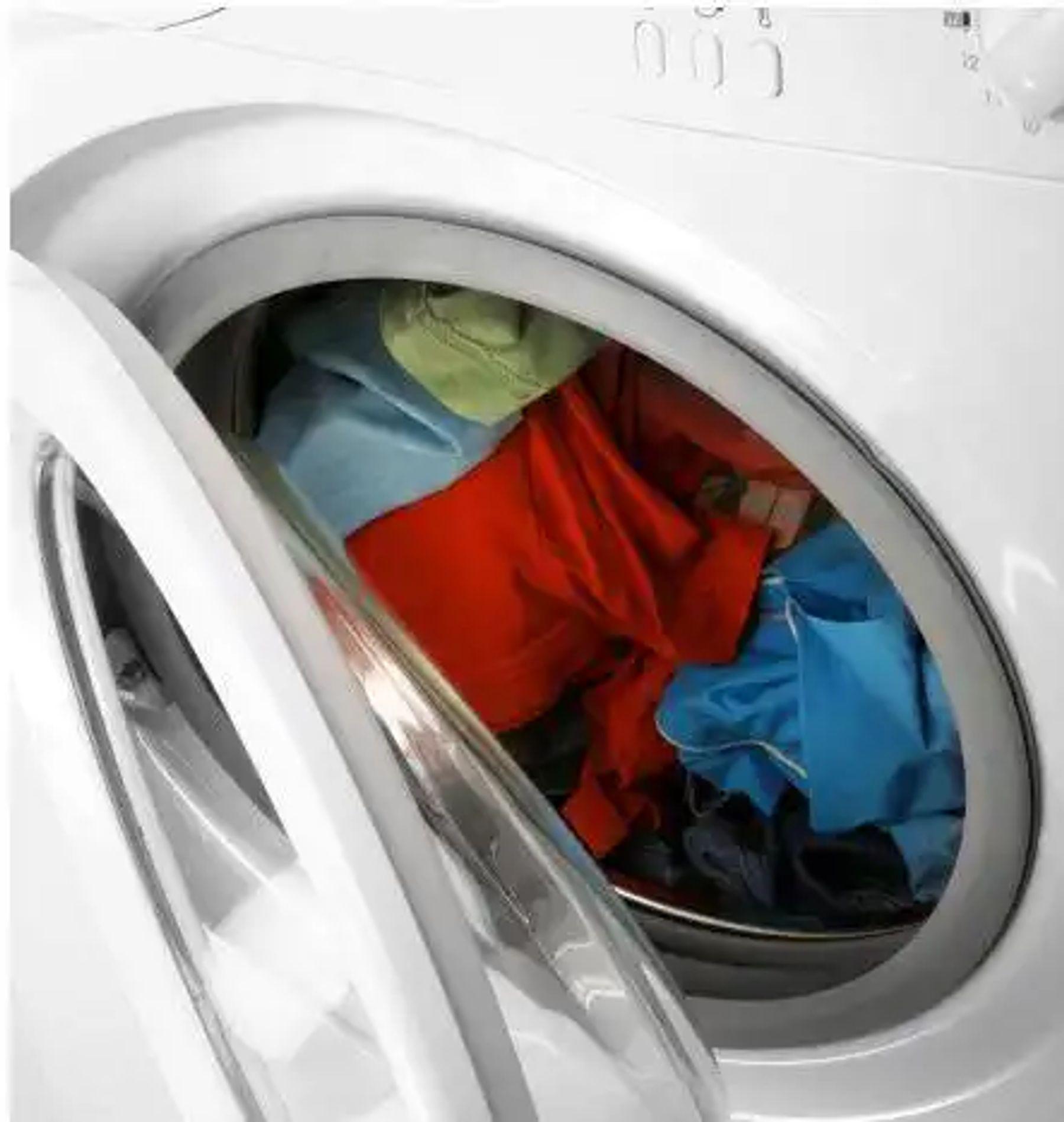 Máy giặt Electrolux Inverter 9kg EWF12942