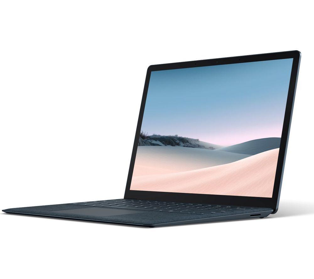 Vệ sinh laptop có tác dụng gì?
