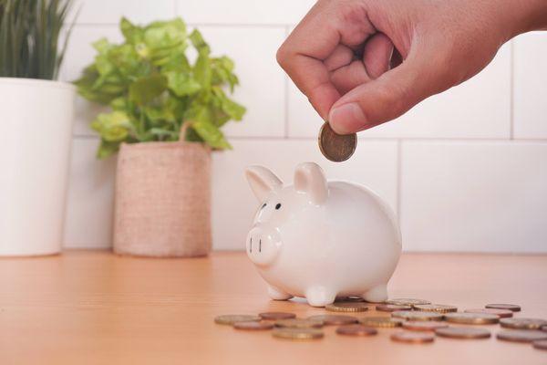 10 Cách tiết kiệm xăng giảm chi tiêu hàng tháng