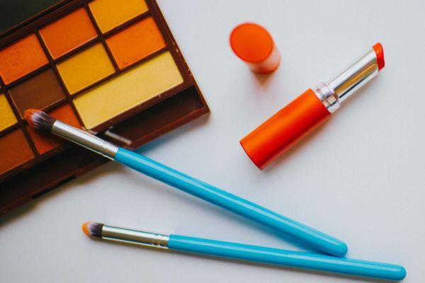 5-dicas-de-como-organizar-maquiagem