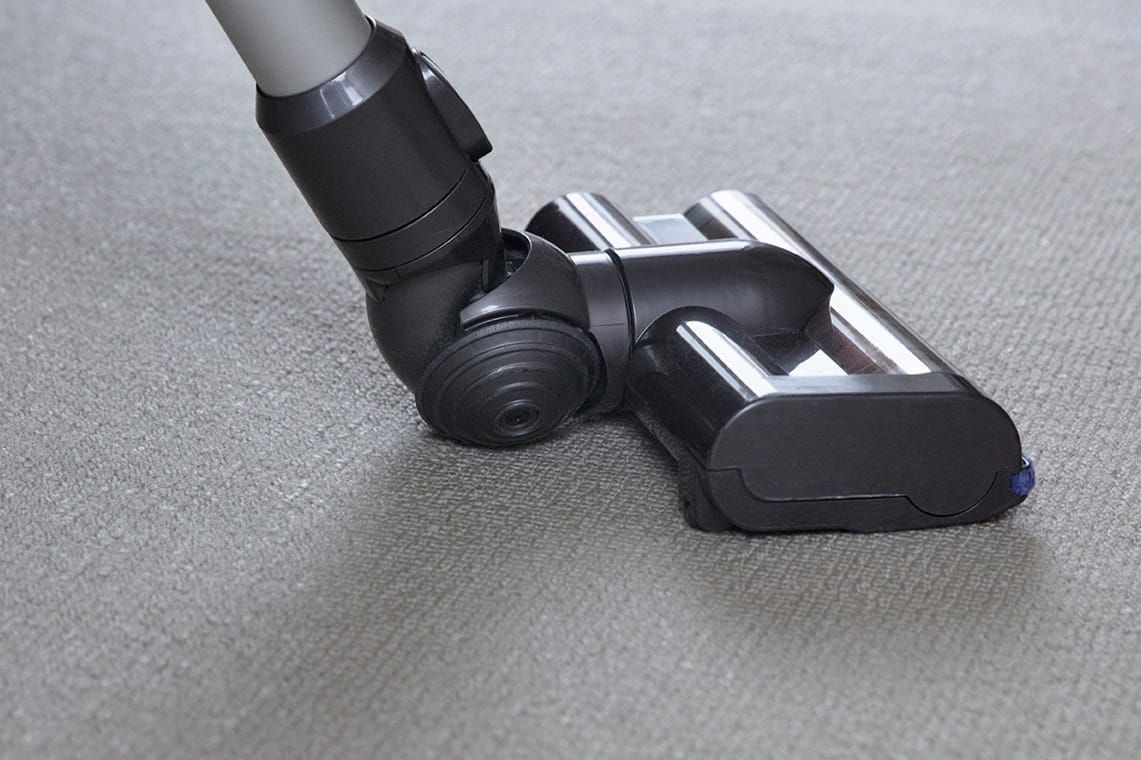 how to find the best vacuum cleaner